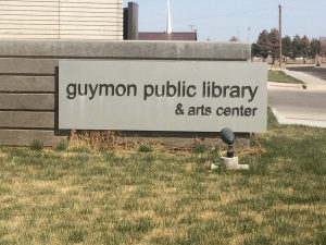guymon-sign
