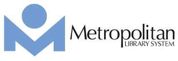 metro-okc-logo
