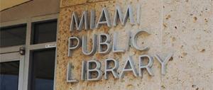 miami-library-sign