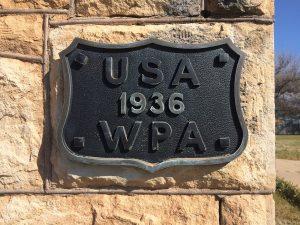 wpa-1936