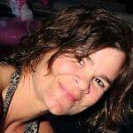 Wendy J Noerdlinger, Consultant, Continuing Education Coordinator
