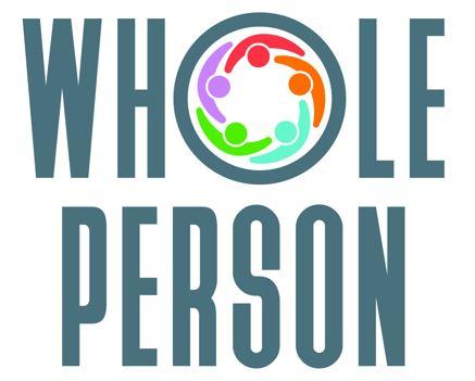 whole person